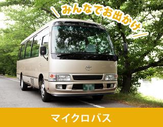 vehicle01